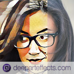deep-art-effects-photo-filter