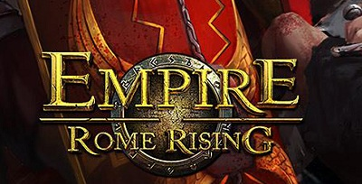 empire-rome-rising-logo