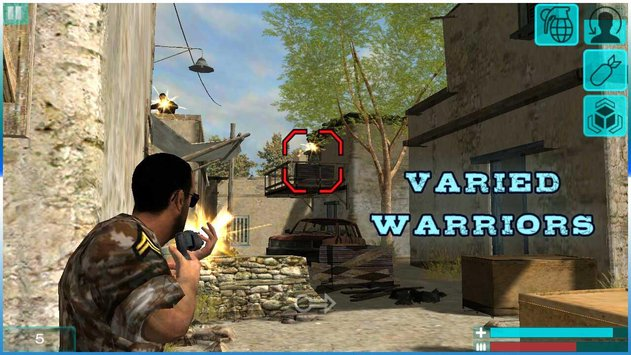 enemy-nightmare-shooting-games-1