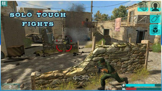 enemy-nightmare-shooting-games-4