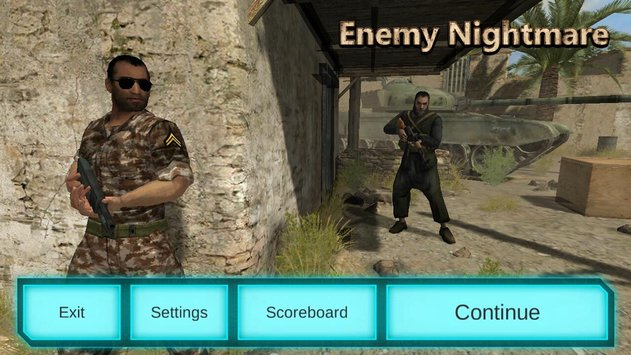 enemy-nightmare-shooting-games
