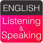 english-listening-and-speaking