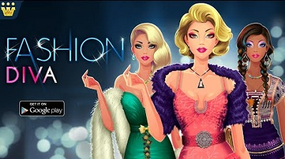 fashion-diva-dressup-makeup-logo