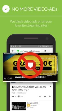 free-adblocker-browser-2