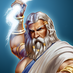 grepolis-divine-strategy-mmo