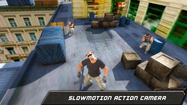 hoverboard-sniper-shooter-team-4