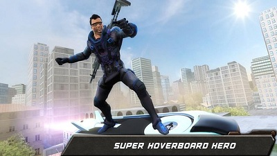 hoverboard-sniper-shooter-team