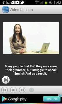 how-to-speak-real-english-5