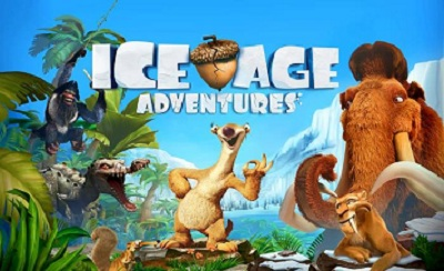 ice-age-adventures-logo