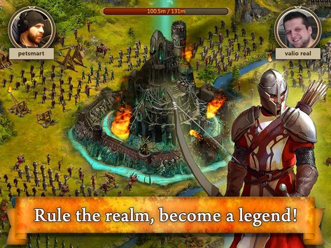 imperia-online-strategy-mmo-2
