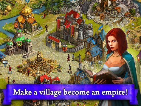 imperia-online-strategy-mmo-3