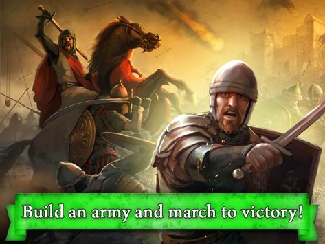 imperia-online-strategy-mmo
