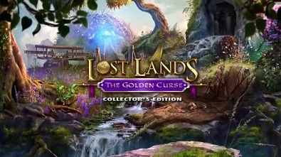 lost-lands-3-logo