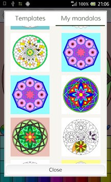 mandalas-coloring-pages-1