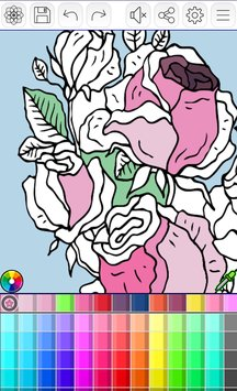 mandalas-coloring-pages-10