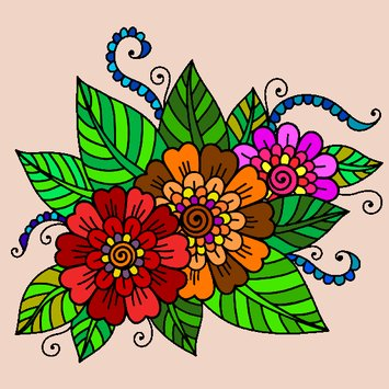 mandalas-coloring-pages-11