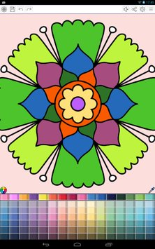 mandalas-coloring-pages-12