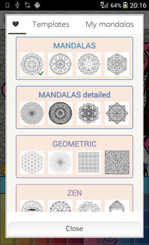 mandalas-coloring-pages-2