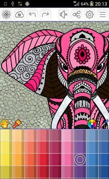 mandalas-coloring-pages-3
