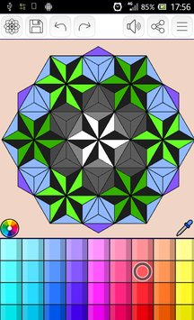 mandalas-coloring-pages-4