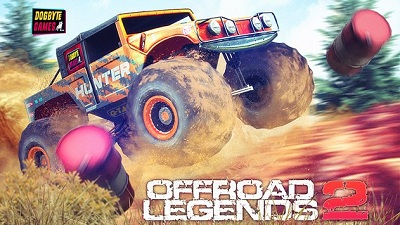 offroad-legends-2-logo