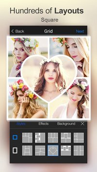 photo-collage-collage-maker-1
