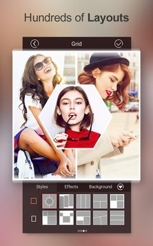 photo-collage-collage-maker-10