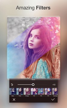 photo-collage-collage-maker-11