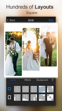 photo-collage-collage-maker-2