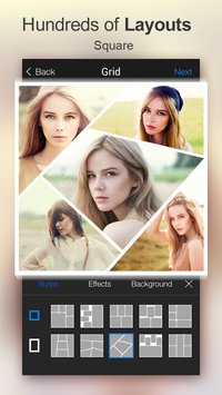 photo-collage-collage-maker-4