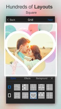 photo-collage-collage-maker-5