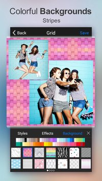 photo-collage-collage-maker-6