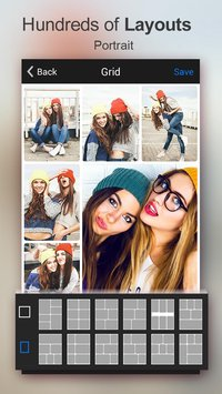 photo-collage-collage-maker-7