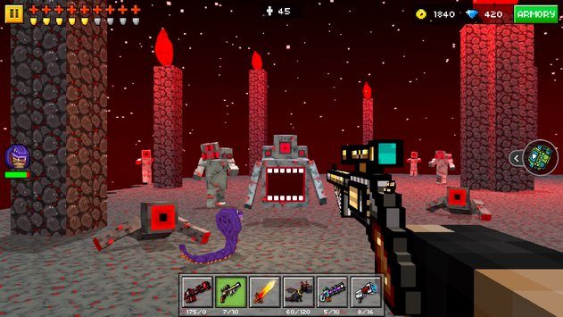 pixel-gun-3d-pocket-edition-3