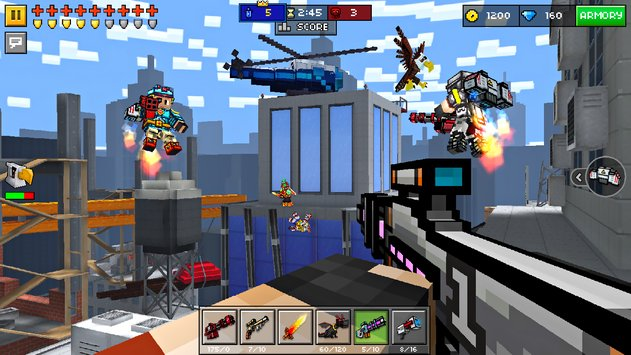pixel-gun-3d-pocket-edition-5