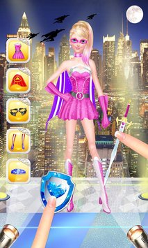 princess-power-superhero-girl-4