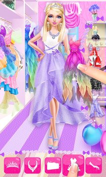 princess-prom-night-dress-up-2