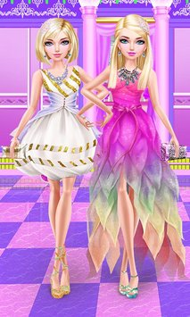 princess-prom-night-dress-up-5