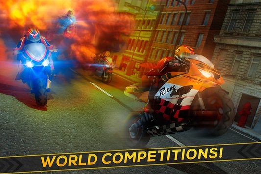 top-superbikes-racing-game-gp-1