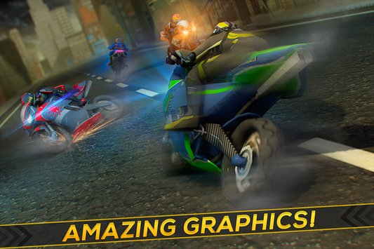 top-superbikes-racing-game-gp-2