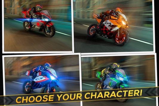 top-superbikes-racing-game-gp-3