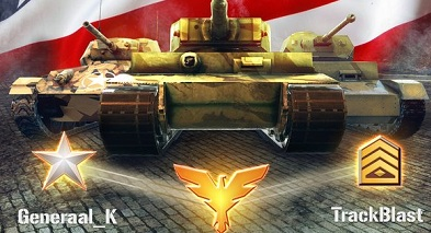 war-machines-tank-shooter-game-1