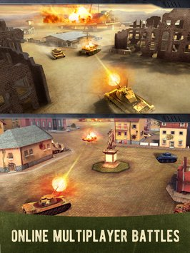 war-machines-tank-shooter-game-2