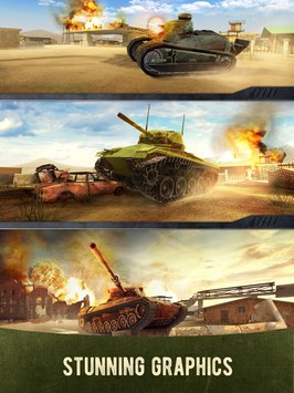 war-machines-tank-shooter-game-3