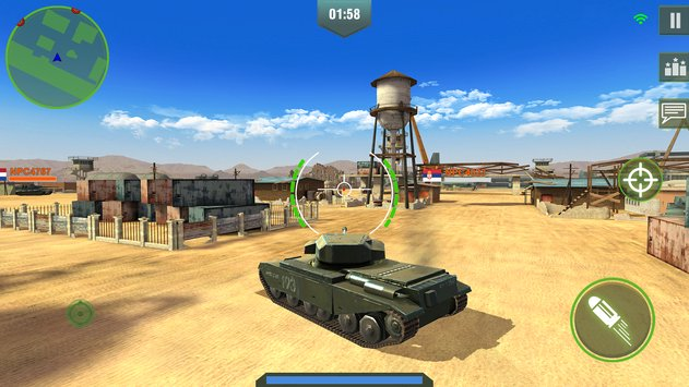 war-machines-tank-shooter-game-5