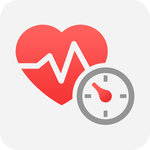 icare-health-monitor-bp-hr