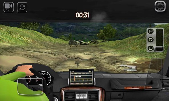 4x4-off-road-rally-6-1