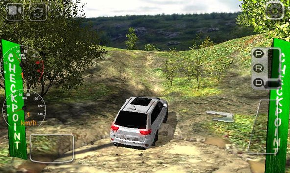 4x4-off-road-rally-6-2