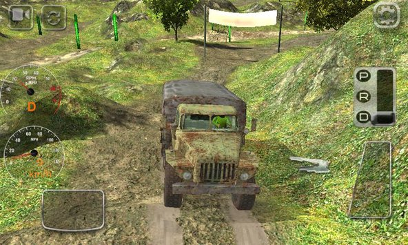 4x4-off-road-rally-6-3