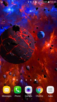asteroids-3d-live-wallpaper-2